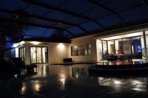 Villa Prestige, Prázdninové domy  Cape Coral - big - 12