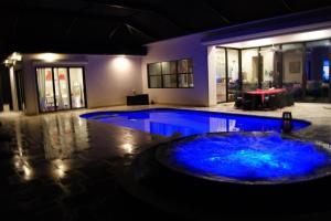 Villa Prestige, Prázdninové domy  Cape Coral - big - 16