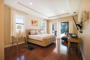 Villa Prestige, Prázdninové domy  Cape Coral - big - 17