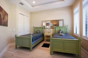 Villa Prestige, Case vacanze  Cape Coral - big - 20