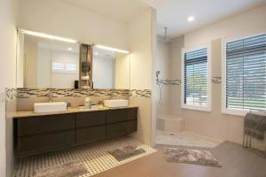 Villa Prestige, Prázdninové domy  Cape Coral - big - 24