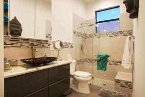 Villa Prestige, Prázdninové domy  Cape Coral - big - 25