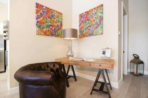 Villa Prestige, Prázdninové domy  Cape Coral - big - 26