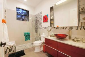 Villa Prestige, Prázdninové domy  Cape Coral - big - 28