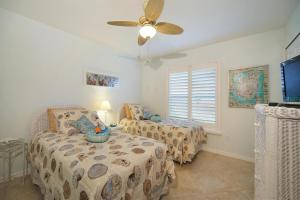 Villa Sunrise, Nyaralók  Cape Coral - big - 5