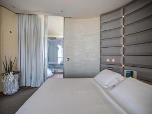 Hotel Waldorf- Premier Resort, Hotels  Milano Marittima - big - 60