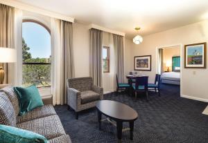 WorldMark San Diego, Hotely  San Diego - big - 14