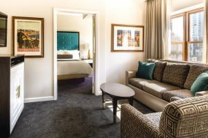 WorldMark San Diego, Hotely  San Diego - big - 15