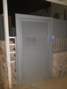 Beach House, Appartamenti  Eilat - big - 31