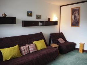 Apartment Alpages 3 - Les Menuires