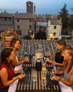 Prenota Torre Di Vico Residenza D'Epoca