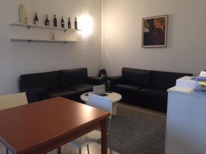 Arena 26 - Appartamento - AbcAlberghi.com