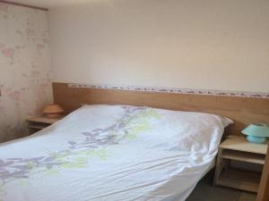 Apartment Edelweiss 5 - Morillon