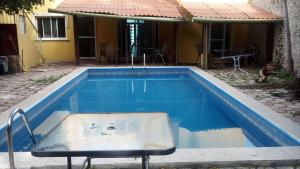 Yucatan Vista Inn, Penzióny  Mérida - big - 55