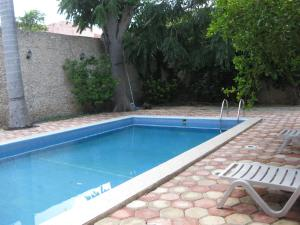 Yucatan Vista Inn, Penzióny  Mérida - big - 60