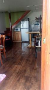 Cabanas Punta Arenas, Дома для отпуска  Пунта-Аренас - big - 1