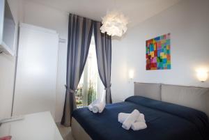 Casa Don Micio - AbcAlberghi.com