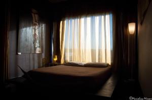 Eh13 Luxury Accommodation(Catania)