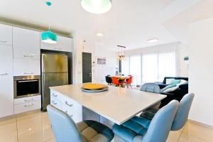 Apartment Raanana - StayFirstClass - Kefar Sava