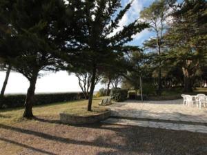 House Situation face mer - ideale pour un sejour a st brevin, Holiday homes  Saint-Brevin-les-Pins - big - 4