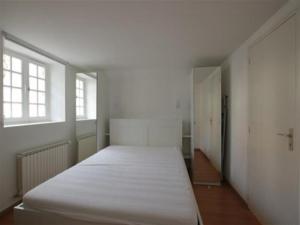 House Situation face mer - ideale pour un sejour a st brevin, Holiday homes  Saint-Brevin-les-Pins - big - 6