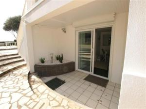 House Situation face mer - ideale pour un sejour a st brevin, Case vacanze  Saint-Brevin-les-Pins - big - 10