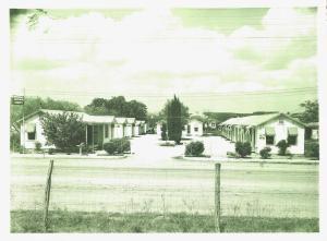 Hotel Kitsmiller on Main, Motelek  Fredericksburg - big - 1