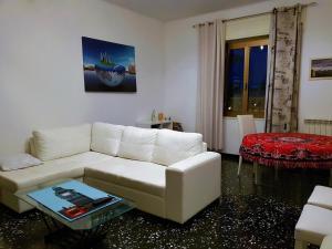Apartment in Imperia city center - AbcAlberghi.com