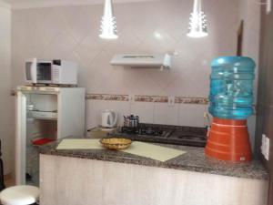 Residencial Gringos Laranja, Apartmány  Bombinhas - big - 5