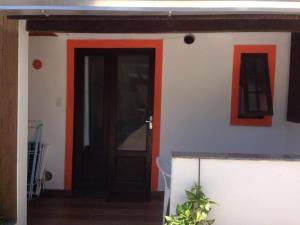 Residencial Gringos Laranja, Apartmány  Bombinhas - big - 3