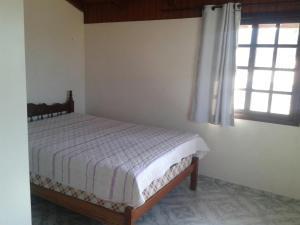 Casita Ana, Holiday homes  Bombinhas - big - 3