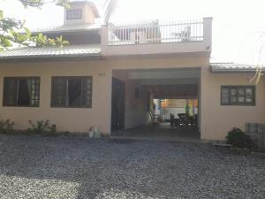 Casita Ana, Holiday homes  Bombinhas - big - 7