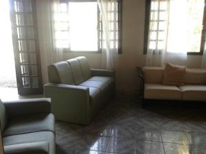 Casita Ana, Holiday homes  Bombinhas - big - 9
