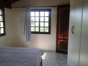 Casita Ana, Holiday homes  Bombinhas - big - 17