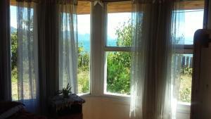 La casa de Ambika, Penziony  San Carlos de Bariloche - big - 3