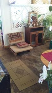 La casa de Ambika, Pensionen  San Carlos de Bariloche - big - 15