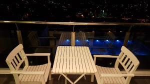 EVO SOHO Suites, Apartmány  Kampong Sungai Ramal Dalam - big - 12