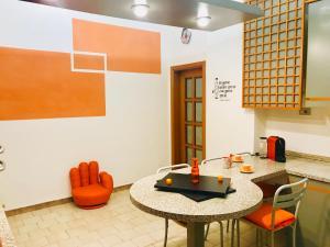 B&B Friendly House - AbcAlberghi.com