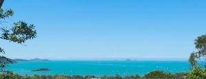 Yachtsmans Paradise, Whitsundays, Guest houses  Airlie Beach - big - 1