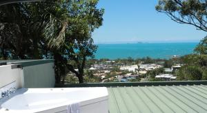 Yachtsmans Paradise, Whitsundays, Guest houses  Airlie Beach - big - 39