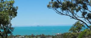 Yachtsmans Paradise, Whitsundays, Guest houses  Airlie Beach - big - 42