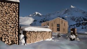 3-Seen-Haus