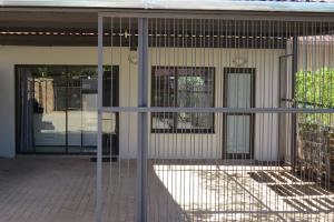 Rose Cottage, Apartmány  Bloemfontein - big - 4
