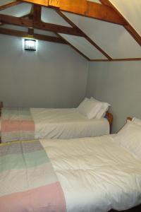 Rose Cottage, Apartmány  Bloemfontein - big - 13