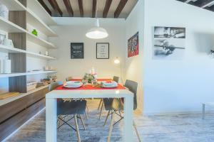 Sleepinpalma, Apartmány  Palma de Mallorca - big - 46