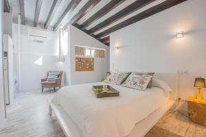 Sleepinpalma, Apartmány  Palma de Mallorca - big - 51