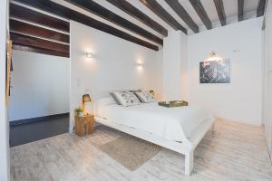 Sleepinpalma, Apartmány  Palma de Mallorca - big - 49