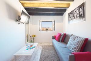 Sleepinpalma, Apartmány  Palma de Mallorca - big - 47