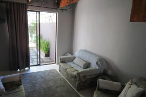Rose Cottage, Apartmány  Bloemfontein - big - 20
