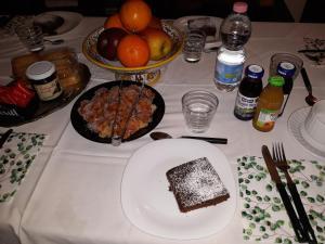 Bed & Breakfast San Marco